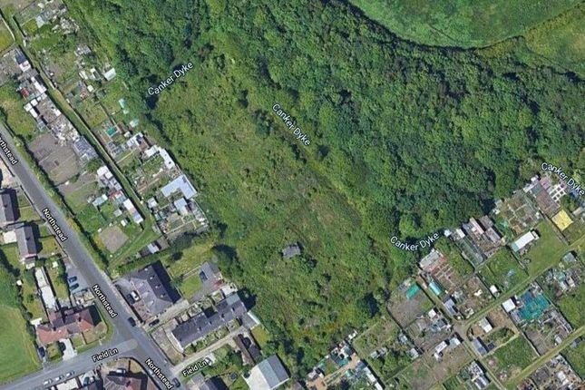 Thumbnail Semi-detached house for sale in Field Lane, Ravensthorpe, Dewsbury