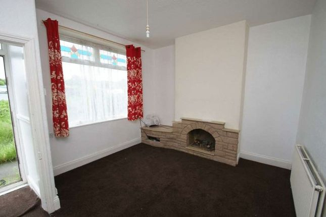 Photo 3 of South View, Coundon, Bishop Auckland DL14