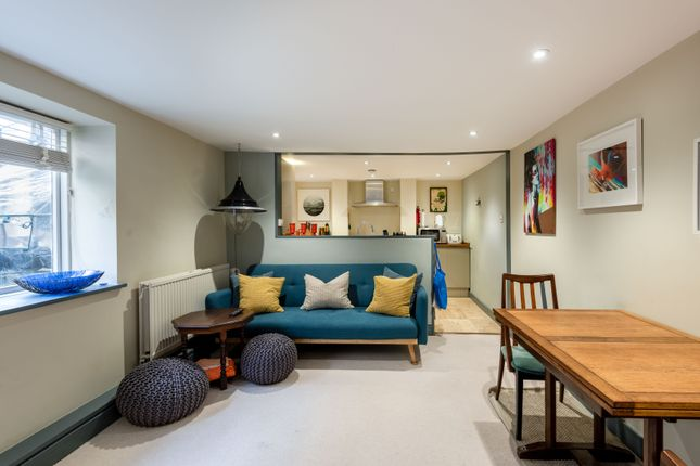 Lounge of Lansdowne Place, Hove BN3