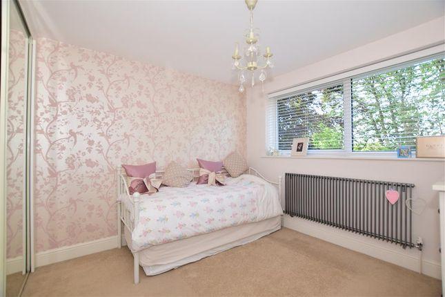 Bedroom 2 of Birch Crescent, Aylesford, Kent ME20