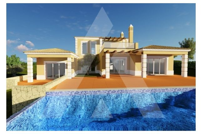 Thumbnail Detached house for sale in Lagoa E Carvoeiro, Lagoa E Carvoeiro, Lagoa (Algarve)