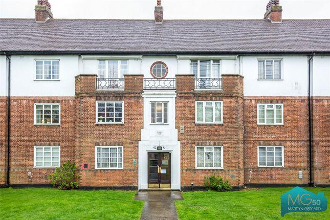 Picture No. 13 of Monarch Court, Lyttelton Road, London N2