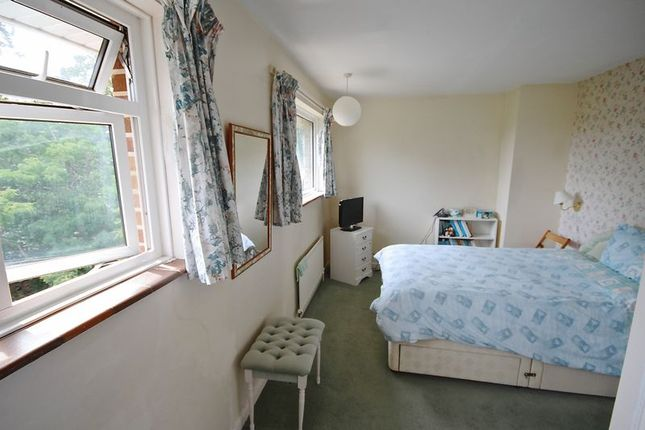 Bedroom 2 of Inverclyde Road, Parkstone, Poole BH14