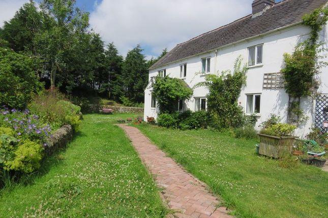 Photo 29 of Windyway Cross Farm, Winkhill, Leek ST13