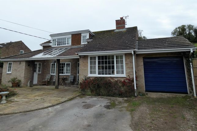 Thumbnail Property for sale in Water Lane, Winterborne Houghton, Blandford Forum