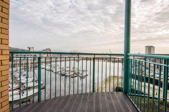 Photo 8 of Pocketts Wharf, Maritime Quarter, Swansea SA1