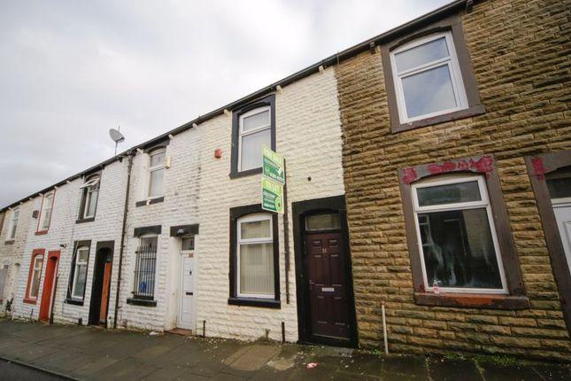 Photo 9 of Parkinson Street, Burnley BB11
