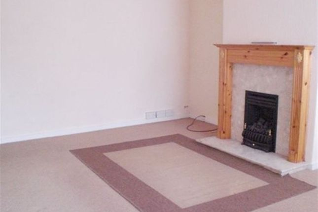 Flat to rent in Benfield Road, Newcastle Upon Tyne