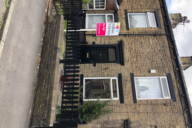 2 bed property to rent in woodhall road thornbury bradford bd3 exterior of woodhall road thornbury bradford bd3 solutioingenieria Choice Image