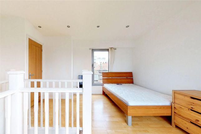Picture No. 34 of Futura House, 169 Grange Road, London SE1