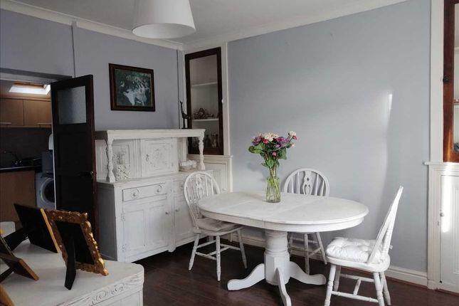 Lounge of Foundry Road, Hopkinstown, Pontypridd CF37