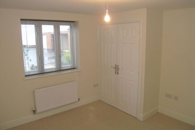 Bedroom 1 of Market Mead, Chippenham SN15