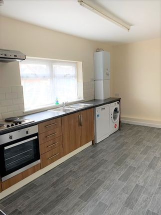 3 bed bungalow to rent in Wokingham Road, Reading RG6