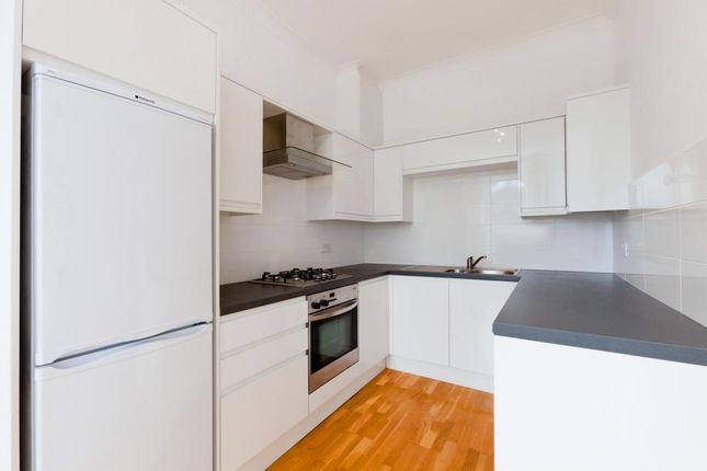 Homes to let in abercorn place london nw8 rent property for 1 blenheim terrace london nw8 0eh