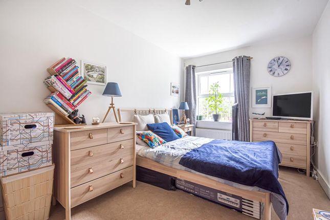 Bedroom of Camberley, Surrey GU15