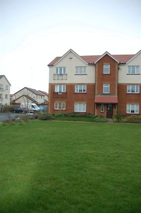 Photo 14 of Cronk Lheanag, Ballawattleworth Estate, Peel, Isle Of Man IM5