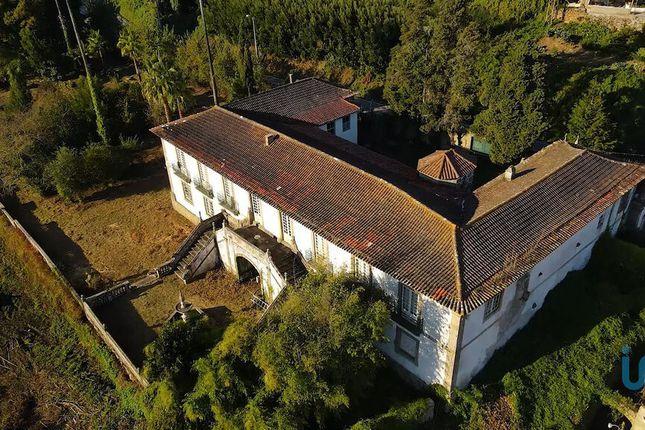 Thumbnail Town house for sale in Gondomar (São Cosme), Valbom E Jovim, Gondomar, Portugal