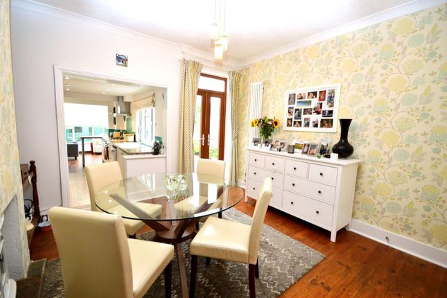 Thumbnail Semi-detached house for sale in William Street, Tunbridge Wells