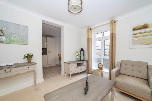 Thumbnail Property for sale in Woodbourne Avenue, Streatham, London