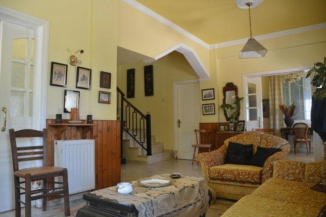 Photo 8 of Jason Heights Phase 1 House 2 Peristeronas 8, Protaras 5296, Cyprus