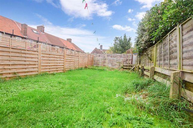 Help To Buy Homes Dagenham