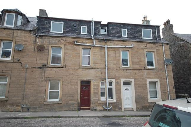 1 bed flat to rent in Victoria Street, Galashiels TD1