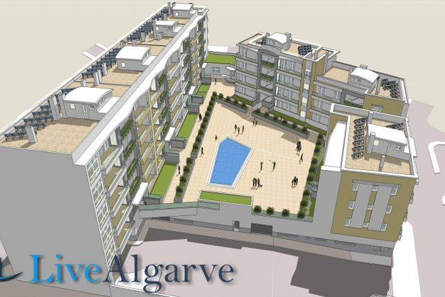 Contemporary Luxury,  Dream Apartments In Top Location, Lagos