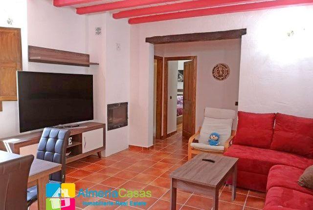Foto 11 of 04859 Cóbdar, Almería, Spain