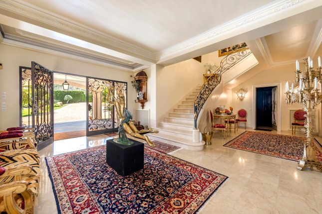 Thumbnail Villa for sale in Genova, Palma, Majorca, Balearic Islands, Spain