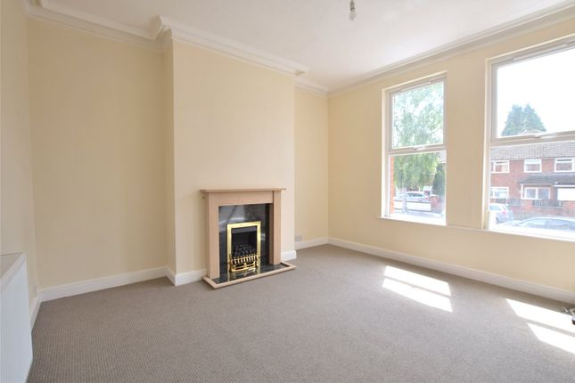 Thumbnail Flat for sale in Alexandra Road, Gloucester, Gloucestershire
