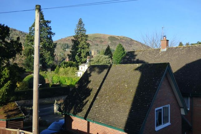 Photo 9 of Hatley Court, Flat 14, 81 Albert Road South, Malvern, Worcestershire WR14