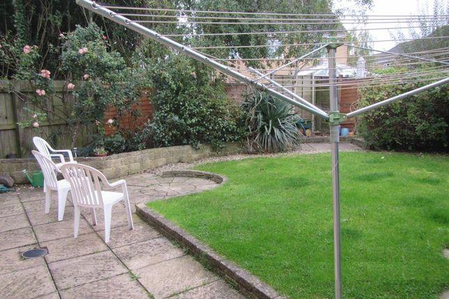Photo 6 of Diana Gardens, Bradley Stoke, Bristol BS32