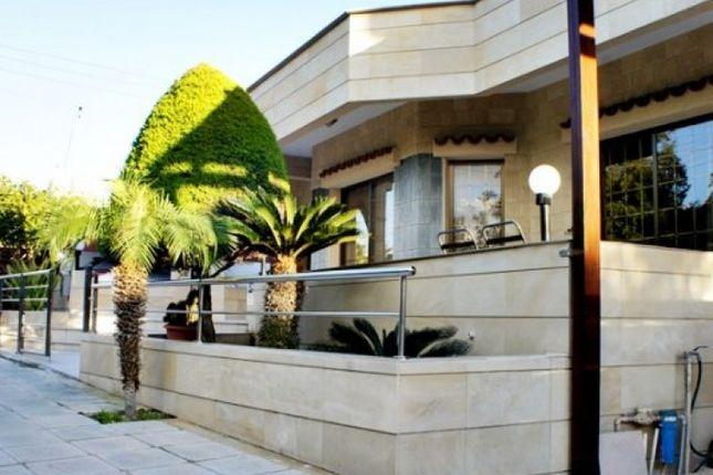Pano Paphos (City), Paphos, Cyprus