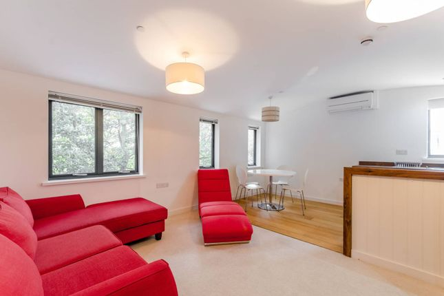 1 bed flat for sale in Deodar Road, Putney