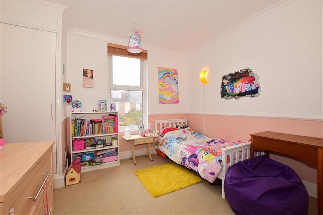Bedroom 2 of Stubbington Avenue, Portsmouth, Hampshire PO2