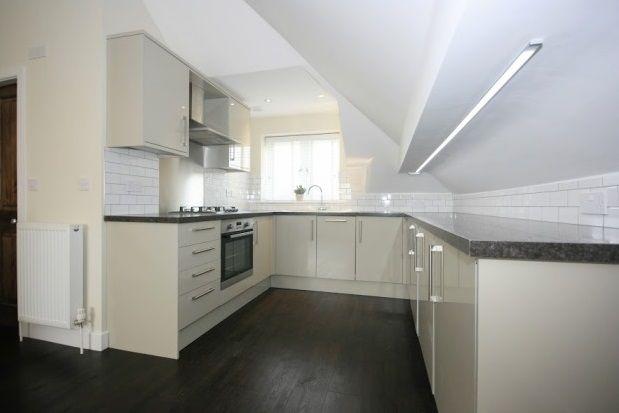 Thumbnail Flat to rent in Imperial Court, Ashton Avenue, York