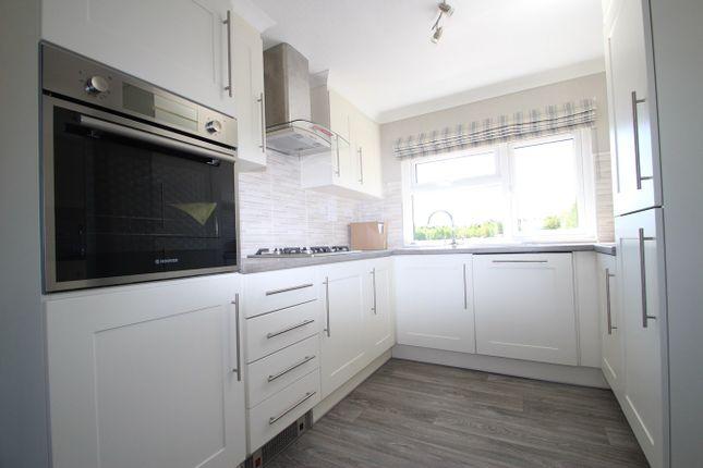 Kitchen of The Heath, Bucklesham, Ipswich IP10