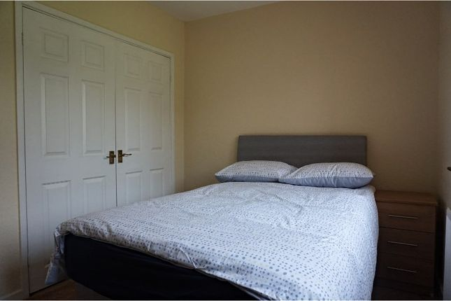 Thumbnail Property to rent in New Birmingham Road, Oldbury
