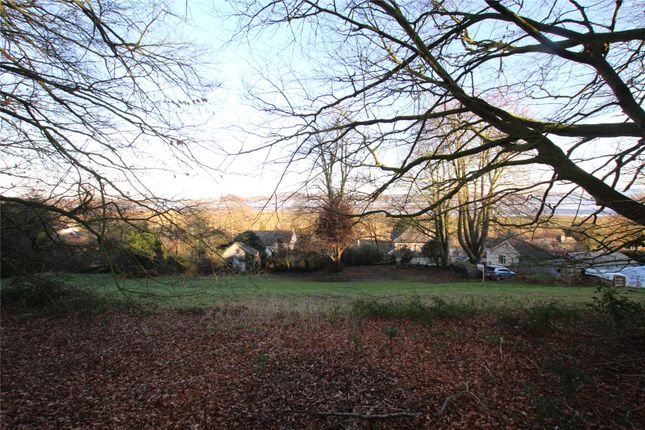Thumbnail Land for sale in Residential Building Plot (Rear), 53 Carter Road, Grange-Over-Sands, Cumbria