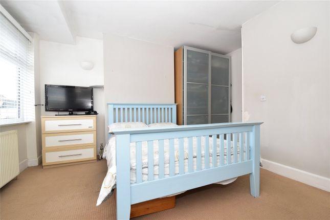 Main Bedroom of Beaconsfield Road, Bexley, Kent DA5