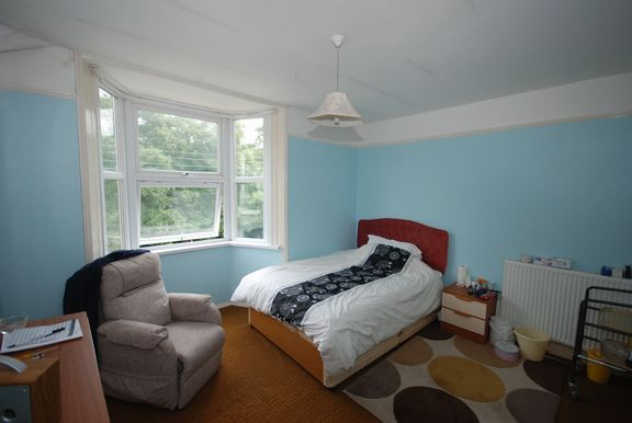 Bedroom 1 of Lawn Vista, Sidmouth EX10
