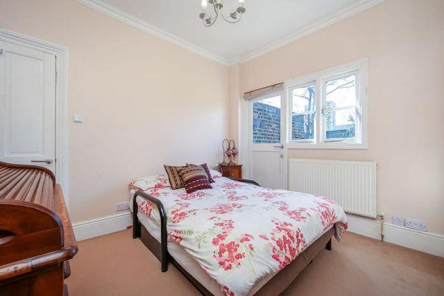 Bedroom 1 of Tomlins Grove, London E3