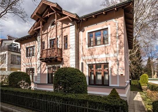properties for sale in austria austria properties for sale primelocation. Black Bedroom Furniture Sets. Home Design Ideas