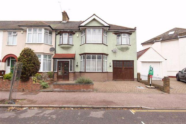 Sandringham Road, Barking, Essex IG11