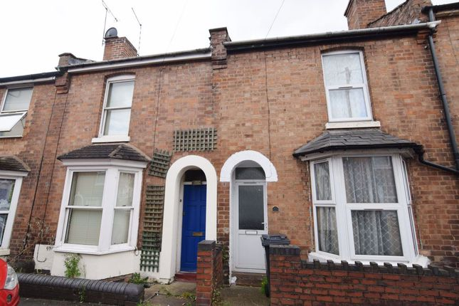 Thumbnail Property to rent in St. Georges Road, Leamington Spa