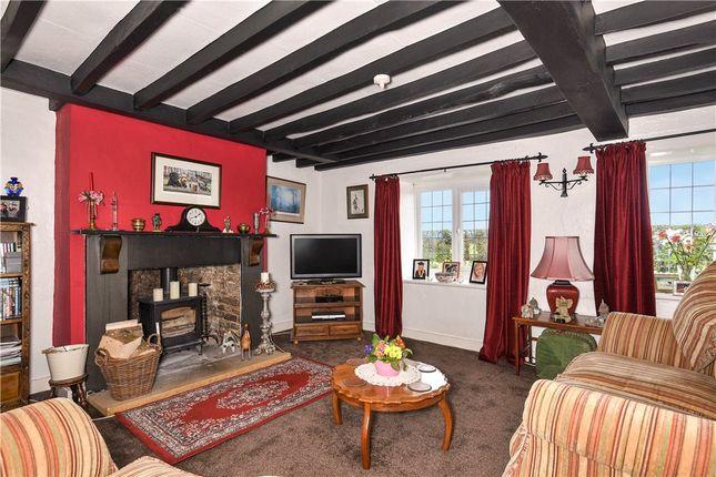 Bridgehampton yeovil somerset ba22 4 bedroom detached for Bedroom furniture yeovil