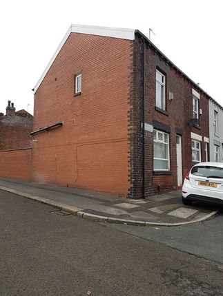 Thumbnail Property to rent in Augustus Street, Bolton
