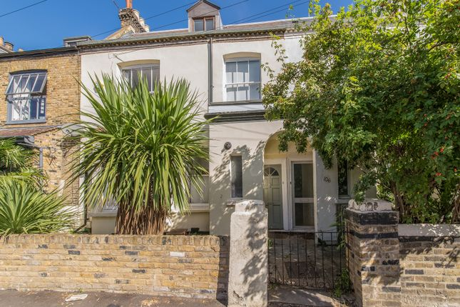 Thumbnail Semi-detached house to rent in Choumert Road, Peckham, London