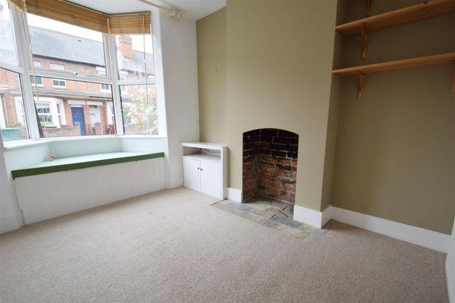 Living Room of Kings Road, Caversham, Reading RG4