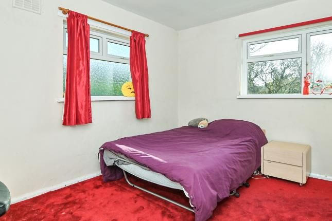 Bedroom 3 of Liskeard, Cornwall, Uk PL14